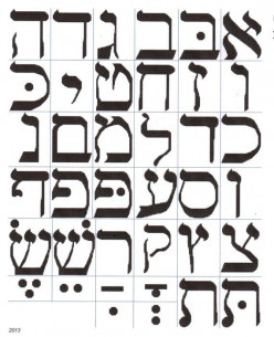 "Hebrew has been referred to by Jews as Leshon HaKodesh (לְשׁוֹן הַקֹּדֶשׁ), ""The Holy Language"", since ancient times."