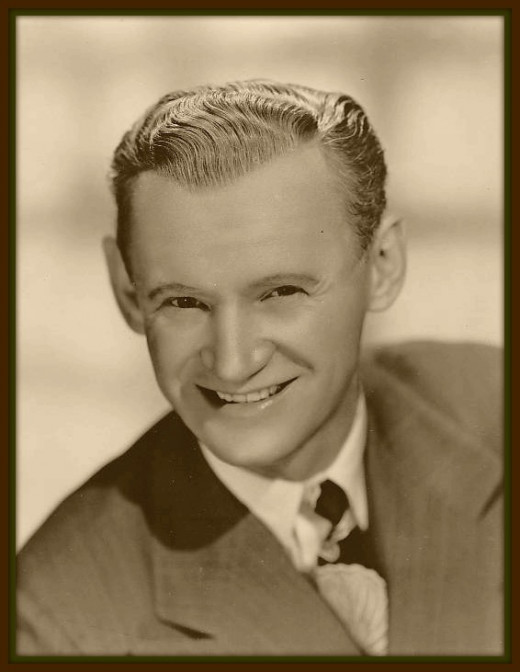 Sammy Kaye is to this day, one of the most remembered big band songwriters and bandleaders of the golden age of the Big Band Era.