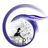 EyesStraightAhead profile image