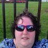 Danielle Durand profile image