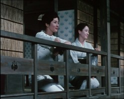 "24 Reasons Why the ""Golden Age"" of Japanese Film Really WAS Golden (Part V)"