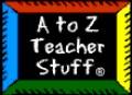 Social Studies Lesson Plans - Free Sites for Teachers