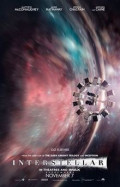 Interstellar; Wonderful or Awful?