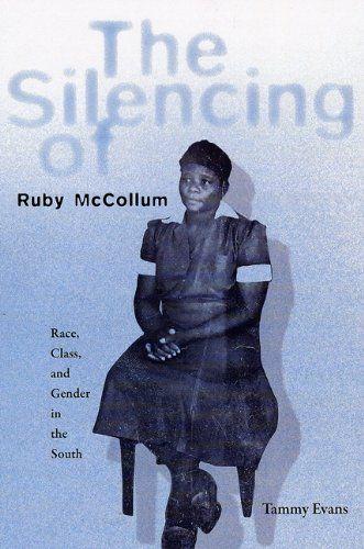 Ruby McCollum