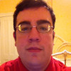 Antonio Martinez1 profile image