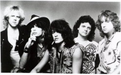 10 Best (Underrated) Aerosmith Songs