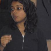 Sunayani12 profile image