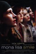 Film Review: Mona Lisa Smile