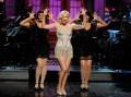 12 Forgotten Stars from Saturday Night Live