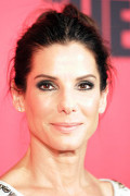 Sandra Bullock's 90s Movies Have Lessons for Today