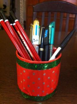Diy easy craft for kids reuse waste materials to make for Diy crafts with waste materials