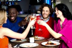 Family Etiquette & Social Skills