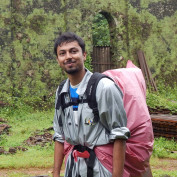 Abhinav4192 profile image