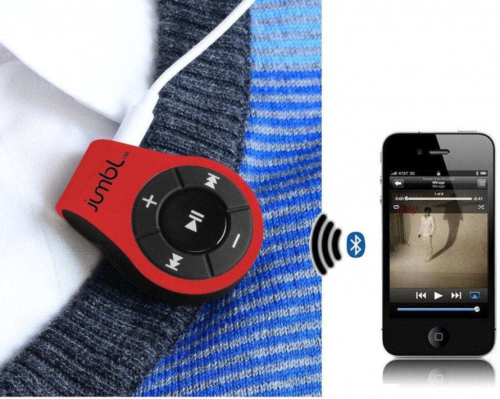 Cool Electronic Christmas Gifts