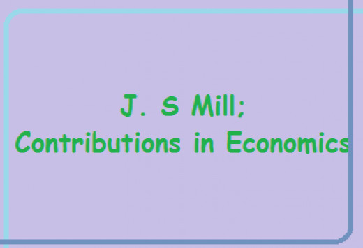 J s mill's subjection of women essay