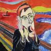 Erich Reinhard profile image