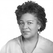 Gloria Adams profile image
