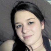 cneffer profile image