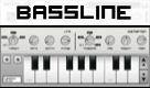 Basic Bass But Brilliant