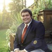 Parker Clemans profile image