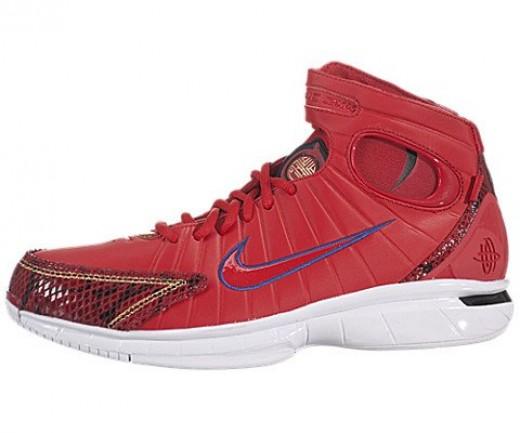 Nike Zoom Huarache