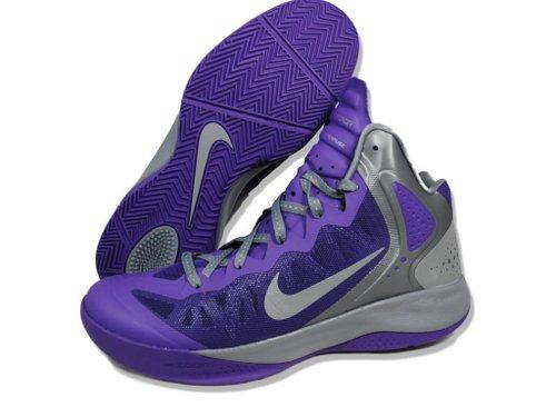 Nike Zoom Hyper Enforcer