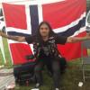 vishal.rossi profile image
