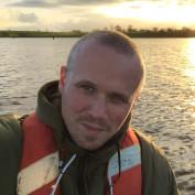 UKGeorgejames profile image