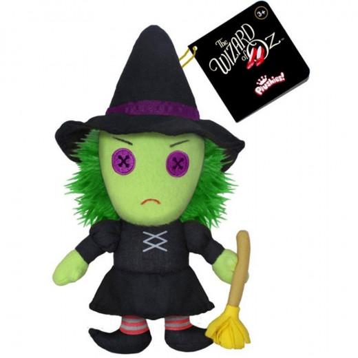 Funko Wicked Witch