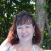 Julie Daniels profile image