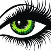 GreenEyes1607 profile image