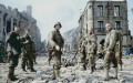 10 Movies Like Saving Private Ryan