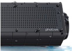 Photive Hydra – Is this wireless waterproof speaker worth considering?