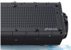 Photive Hydra – Is this wireless waterproof speaker worth considering?