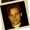 adamparsec profile image