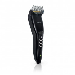 Philips QG3340 / 16 Multigroom Set Review