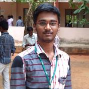 Karthick12 profile image