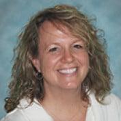 Joanna Lynn 2911 profile image