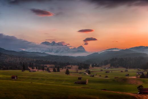 What's behind the UFO phenomenon?
