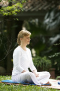 4 Steps to Practice Mindfulness of Your Body States