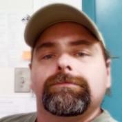 nebraska66 profile image