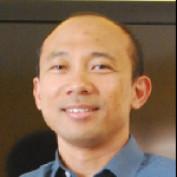 henrygines profile image