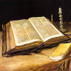 The Timeless Value of the Inerrent, Infallible Christian Scriptures