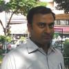 Singer Vikash profile image