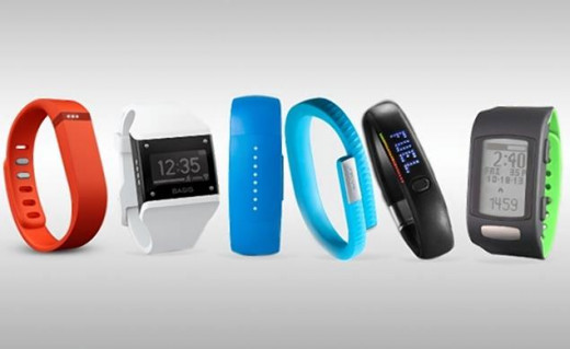 what is the best fitness tracker? Find out