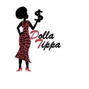 DollaTippa profile image