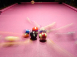 Which Pool Cue Should I Buy?