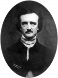 The Life of Mr. Poe