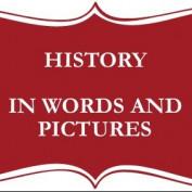 Life History profile image