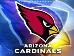 Arizona Cardinals Sign Brett Favre